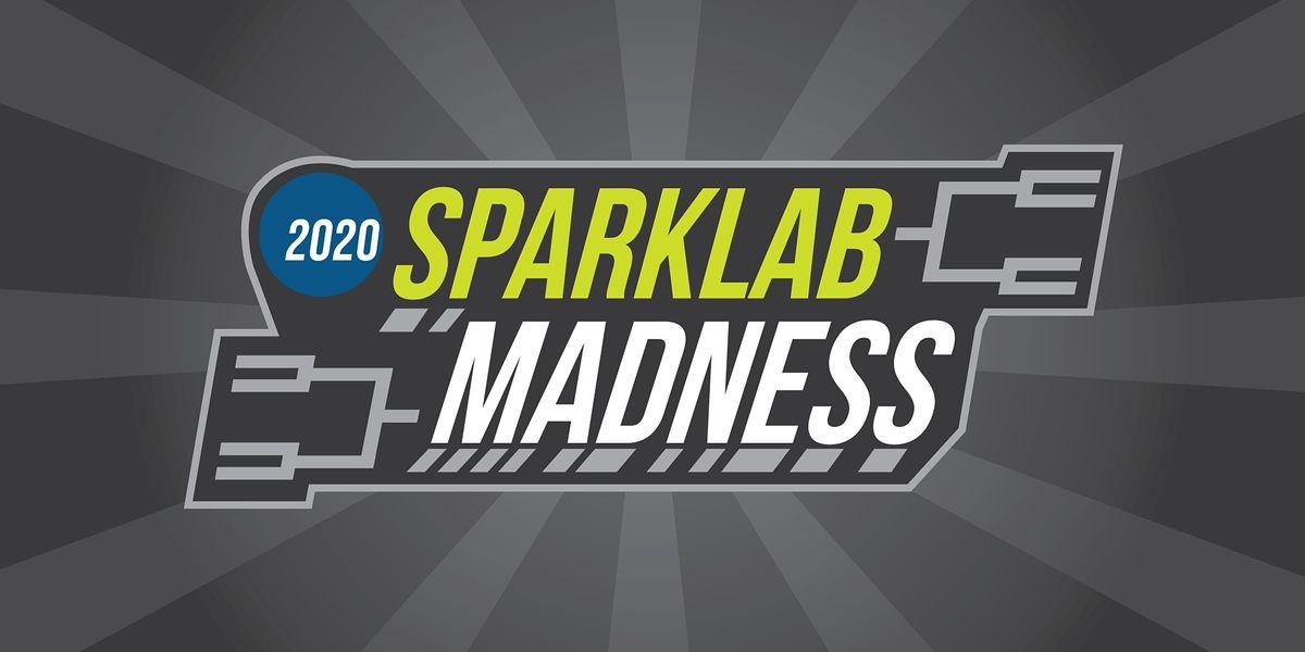 Sparklab LIGHT 2020: Manufacturer