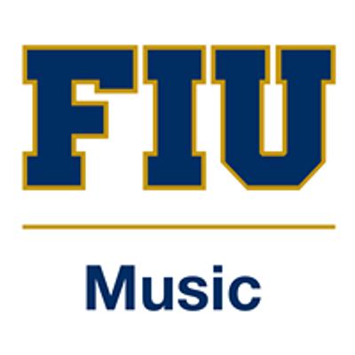 FIU School of Music
