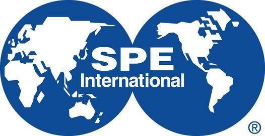 SPE Denver General Meeting