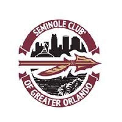 Seminole Club of Greater Orlando