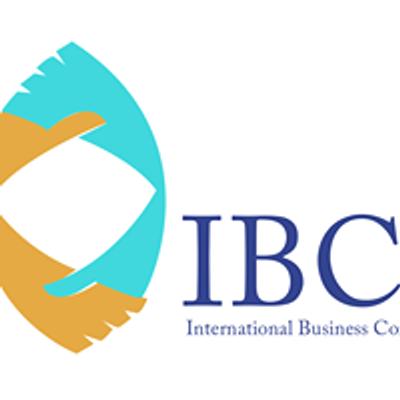 International Business Consultants LLC