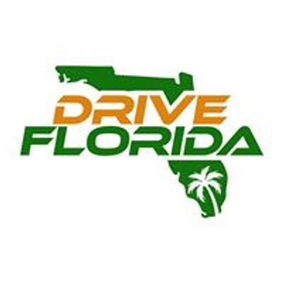 Drive Florida