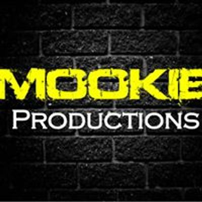 Mookie Productions