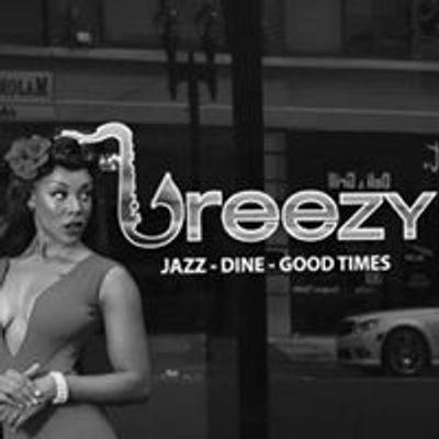 Breezy Jazz Club
