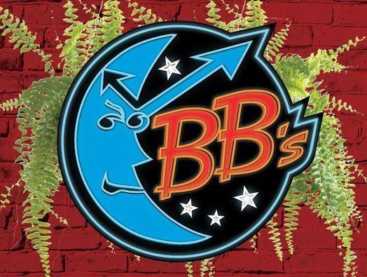 Spirit Night: BB's Tex-Orleans