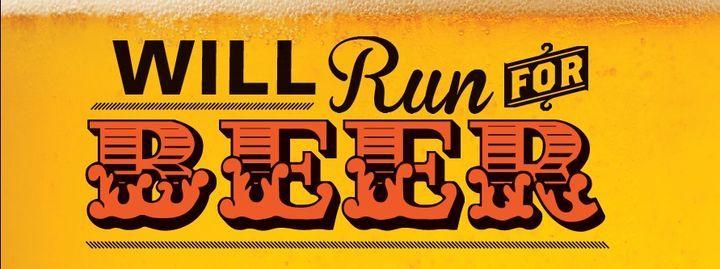 Wednesday Fun Run