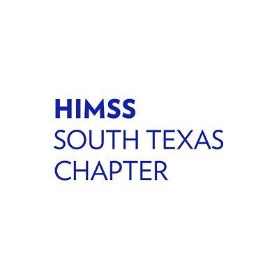 HIMSS South Texas