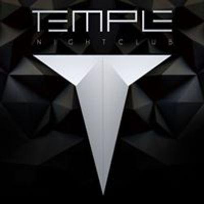 Temple Denver