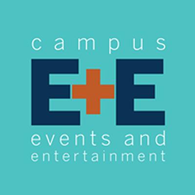 University of Texas Campus Events + Entertainment