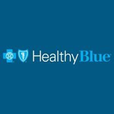 Healthy Blue NC