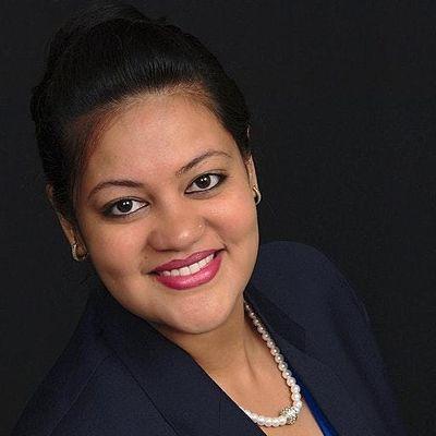 Sush Dutta -- CEO, Global Book Publishing