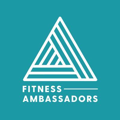 Fitness Ambassadors