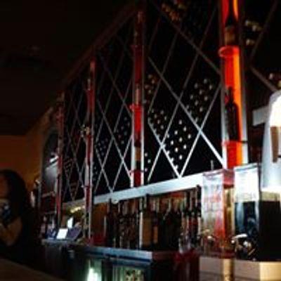 Mezzo Bistro and Wine