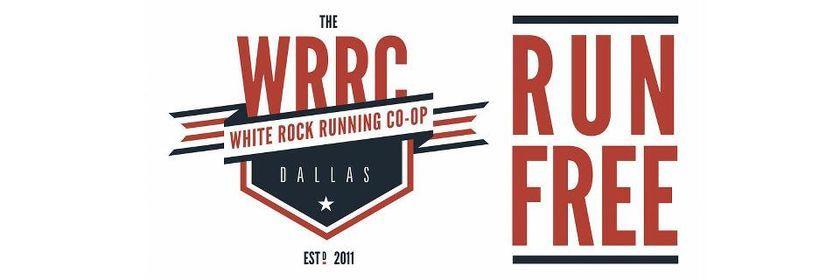 WRRC Thursday Run