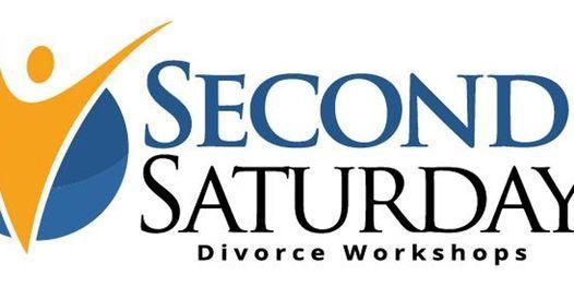 Second Saturday Workshop - Austin, Texas