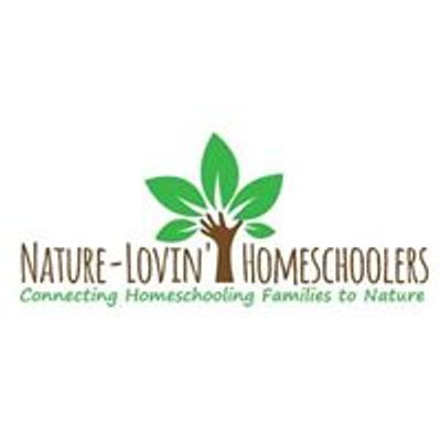 Nature-Lovin' Homeschoolers