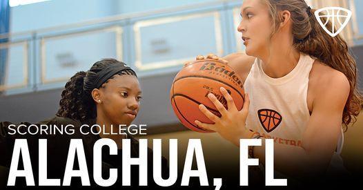 Scoring College - Alachua, FL