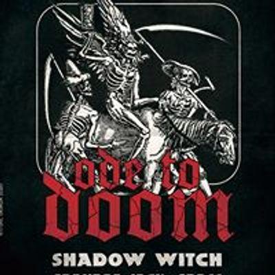 Ode to Doom