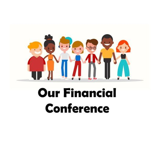 Our Financial Conference