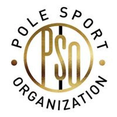 Pole Sport Organization