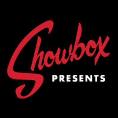 Showbox Presents