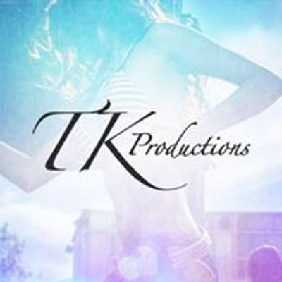 TKProductions