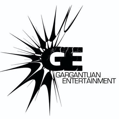 Gargantuan Entertainment &Films