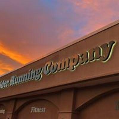 Boulder Running Company - Cherry Creek