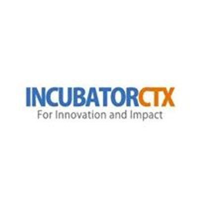 Incubator CTX