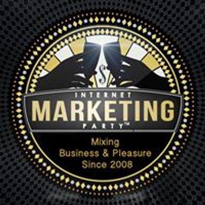 Internet Marketing Party