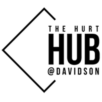 The Hurt Hub at Davidson