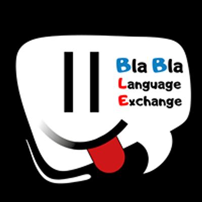 Blabla Language Exchange