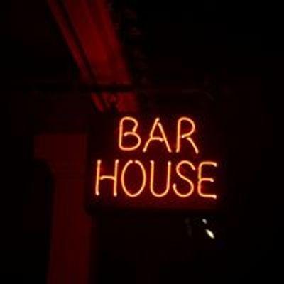 Bar House