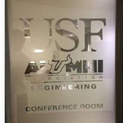 USF Engineering Alumni Society