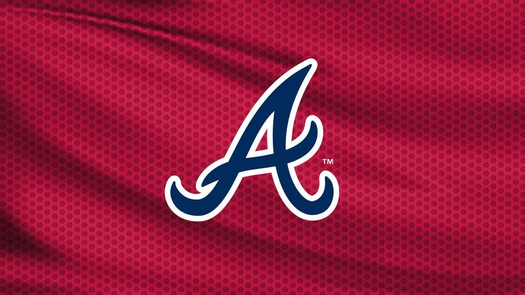 Atlanta Braves vs. Colorado Rockies