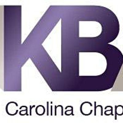 NKBA Carolina Chapter