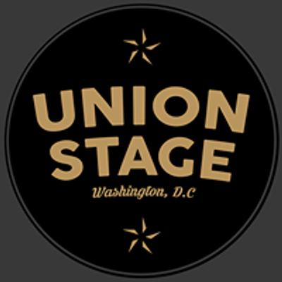 Union Stage