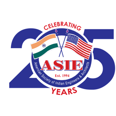 American Society of Indian Engineers and Architects (ASIE)