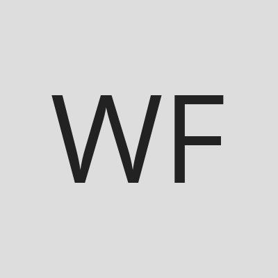 Women's Enterprise Foundation