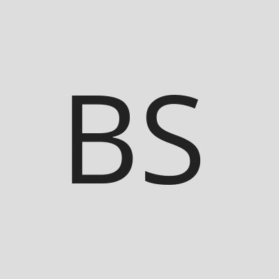 Birch Property Solutions