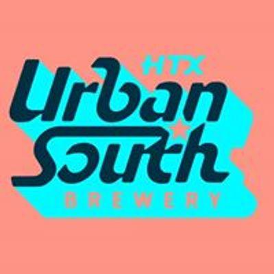 Urban South HTX