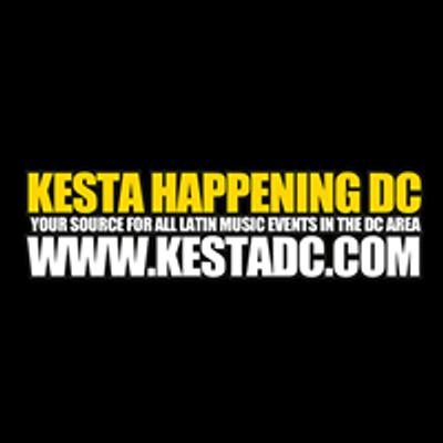 Kesta Happening DC