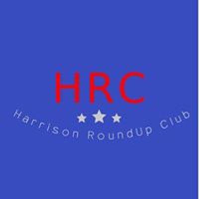 Harrison Roundup Club