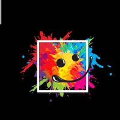 The Happy Canvas LLC