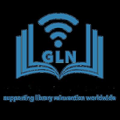 Gigabit Libraries Network