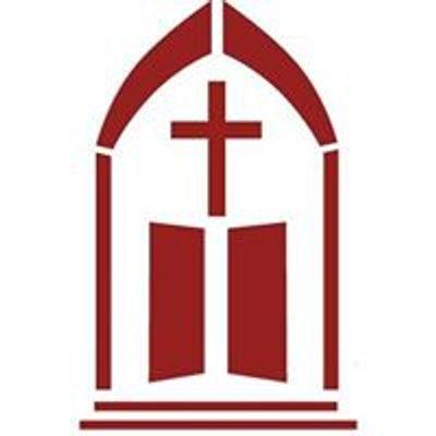 Kalamazoo First Presbyterian Church