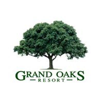The Grand Oaks Resort
