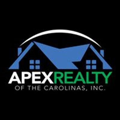 Apex Realty of the Carolinas, Inc.
