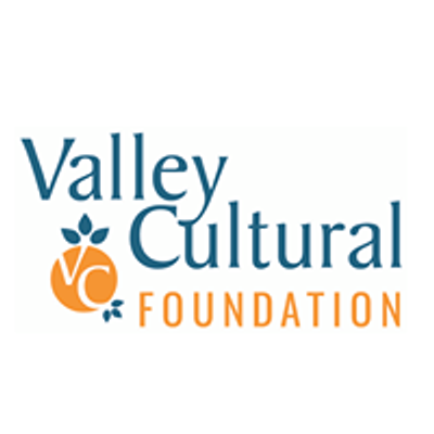 Valley Cultural Foundation