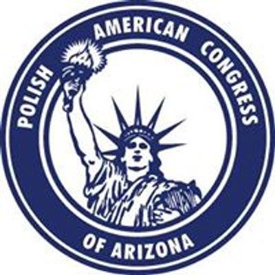 Polish American Congress Arizona Division